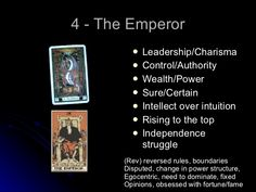 A nice informative presentation to tarot cards, and their meanings using both dragon tarot and rider waite cards. Spreads and information also available. Kitchen Witch, The Emperor Tarot, Faded Tattoo, Tarot Meanings, Tarot Major Arcana, Tarot Spreads, Magic Spells, Tarot Cards, Intuition