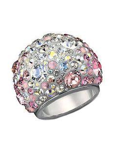 de0403d478 Resort 2011 Trend Report  Parisian Prep. Swarovski JewelrySwarovski Crystal  ...
