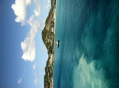 St. Maarten, Caribbean, half Dutch and half French Island. http://www.vacationrentalpeople.com/vacation-rentals.aspx/World/Caribbean/St.-Martin-%28St-Maarten%29/St-Maarten/