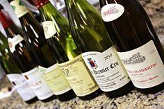 Château de Jane: Um pouco mais sobre Bourgogne!