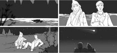 Fell_Nothing_Could_Have_survived_this_Tamla_Kari_Damien_Molony_Antony_Gethin_Storyboard_Images_1