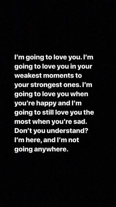 Cute Love Quotes heart Love is one the most important and powerful thing in this world that keeps us together, lets cherish love and friendship with these famous love quotes and sayings Love Quotes For Her, Cute Love Quotes, Love Yourself Quotes, I Love You Quotes For Him Boyfriend, I Will Always Love You Quotes, Cute Quotes For Your Boyfriend, Strong Love Quotes, Love Fall Quotes, Girlfriend To Boyfriend Quotes