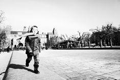Ik voel mij heel 'Rijk(s)' by Jade Rijswijk