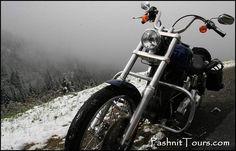 #pashnit http://www.PashnitTours.com