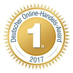 Deutscher Online-Handels-Award