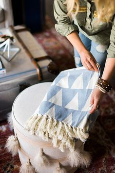 California Vibes and Nate Berkus for Target, Waiting on Martha. Rustic White Photography