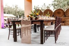 Lakeside Ranch - Wedding Reception Venues near Beverly Hills, FL - The Knot