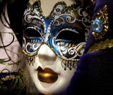 These masquerade party ideas will help you plan a spectacular night of fun. We have creative party plans, costume ideas, invitations, and decoration ideas. Masquerade Theme, Venetian Masquerade, Venetian Masks, Masquerade Ball, Mask Face Paint, Girls Short Dresses, Mardi Gras Party, Chick Flicks, 50th Birthday Party