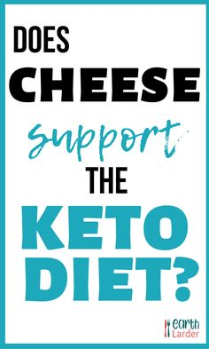 Is it okay to eat cheese on the Keto Diet? What is the best cheese to be eating? A comprehensive list to cheese and their macros to support beginners with the keto diet. Understanding cheese and the health benefits. Cheese List, Best Cheese, Fitness Tips, Health Fitness, Is It Okay, Cheese Pairings, Types Of Cheese, Body Confidence, Keto For Beginners