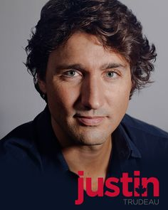 justin trudeau, Our New PM Of Canada. Hot Or What. ?