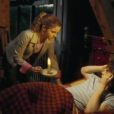 Hermione and Harry Harry James Potter, Harmony Harry Potter, Mundo Harry Potter, Harry Potter Pictures, Harry Potter Aesthetic, Harry Potter Facts, Harry Potter Quotes, Harry Potter Fandom, Harry Potter Characters