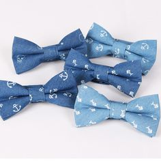 Find More Ties & Handkerchiefs Information about New Arrival Cotton Men's Bow Tie Brand Classic Solid Tie Bowtie For Men Leisure Business Bowknot Bow Tie Cravats Accessories,High Quality bowtie cummerbund,China tie dye wedding dress Suppliers, Cheap tie steel from Fashion Boutique Apparel Trade Co.,LTD on Aliexpress.com
