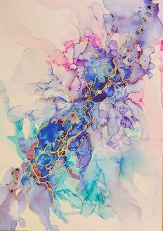 Lightning in 2021   Oneplus wallpapers, Iphone wallpaper tumblr aesthetic, Art wallpaper