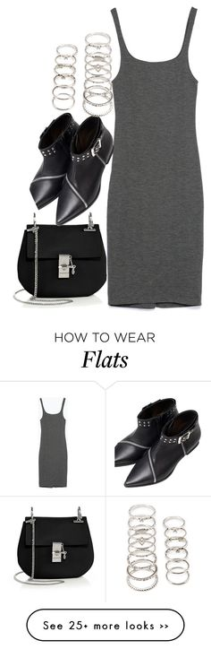 """""""Untitled #3928"""" by amm-xo on Polyvore"""