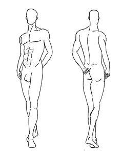 Google Image Result for http://www.deviantart.com/download/110184665/Male_fashion_Croquis_02_by_Cirk_Us.jpg