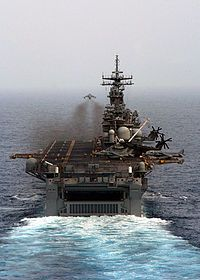 On the Verge of An All Out War? Massive Military Build-Up in the Persian Gulf - by Ben Schreiner in Global Research