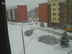 Valmiera Travel - http://travelquaz.com/valmiera-travel.html