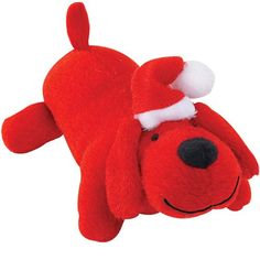 Big Lil Yelper Dog Toy * See this awesome image  : Dog Toys