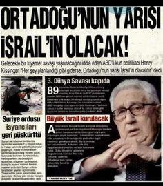 Atatürk mason Sabatayist jews yahudi