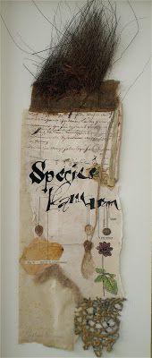 Stéphanie Devaux Textus