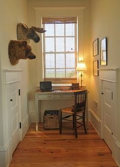 #Details #attic Affordable Home Decorations
