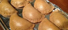 Whole wheat Meat Pie - Naija Chef Cooking Classes Nyc, Cooking Courses, Beef Recipes, Cooking Recipes, Cooking Stuff, Cooking Rice, Thai Cooking, Dutch Recipes, Cooking Chef