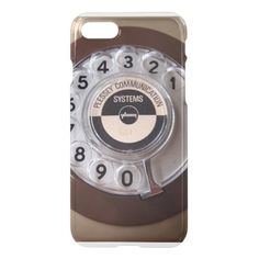 Funny Vintage Rotary Dial Phone Case Savvy Case For iPad Air Iphone 6 Wallet Case, Iphone 6 Plus Case, Iphone Case Covers, Vintage Humor, Funny Vintage, Macbook Air Sleeve, Funny Phone Cases, Ipad Air 2 Cases, Best Iphone