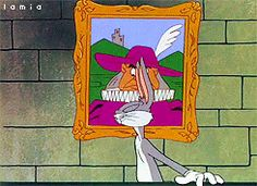 Looney Tunes GIFs - Find & Share on GIPHY