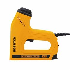 11 Gauge Coil Roofing Nailer Kit Wish List Pinterest