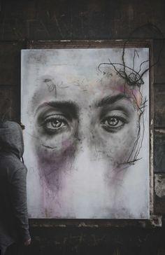 Art - Igor Dobrowolski