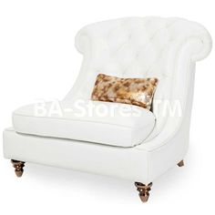 45 best aico accent chairs images upholstered chairs accent rh pinterest com