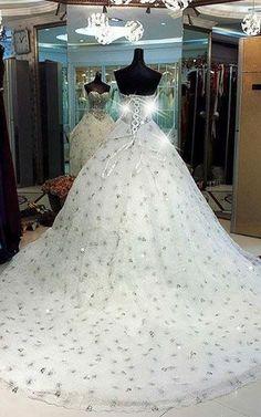 Wedding Dresses Wedd Quinceanera Dresses 2014 Quinceanera Dresses 2015