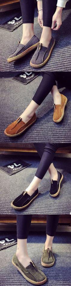 Think Guru zapatos caballero-elegante zapato bajo-schnürschuhe gris NUEVO