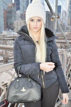 ~Kelly Vedovelly <3. (Bella <3.) • LNH Magazine •