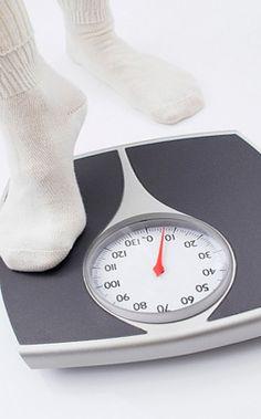 4 Consejos alimenticios para bajar de peso | Tener una dieta inadecuada puede significarte muchos problemas de salud, es por eso que...