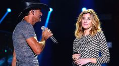 Country Music Lyrics - Quotes - Songs Tim mcgraw - Tim McGraw Deals With VERY Inappropriate Fan And Wife Faith Hill Takes Action - Youtube Music Videos http://countryrebel.com/blogs/videos/tim-mcgraws-deals-with-very-inappropriate-fan-and-wife-faith-hill-takes-action