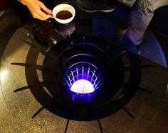 black-hole-table