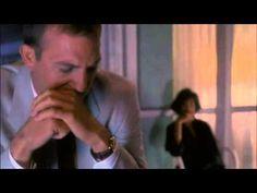 Whitney Houston - Bodyguard - I Have Nothing - YouTube