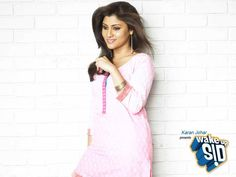 Ayesha is small village girl who comes to the big city of Mumbai to fulfill her dreams!
