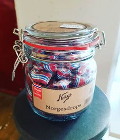 Bought these retro hardcandy at the mall today. Great taste 😄😄 #candy #bonbon #norgesglass #tasty #tastyfood #foods #food #norway #imagesofnorway #visitnorway #norway #fishing #hunting #hiking #travel #trip #explore #exploring #view #fjord #mountain #photooftheday #norgeibilder #mittnorge #norge #norse #mittland #utpåtur #outdoors