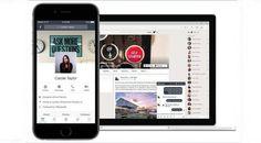 Facebook Resmi Perkenalkan Jejaring Sosial Khusus Pekerja - Tekno Liputan6.com
