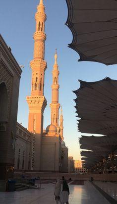 Mecca Madinah, Mecca Masjid, Mecca Wallpaper, Islamic Wallpaper, Mecca Islam, Al Masjid An Nabawi, Medina Mosque, Islamic Posters, Islamic Cartoon