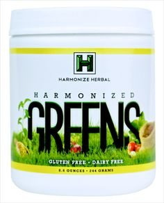 Natural Health Remedies with Organic Herbal Products