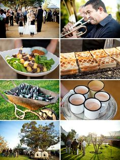 Destination Wedding Event Planning Ideas and Tips Bush Wedding, Farm Wedding, Chic Wedding, Wedding Events, Rustic Wedding, Wedding Ideas, Wedding Catering, Dream Wedding, South African Weddings