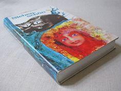 Leineneinband: Siebenschön Märchenbuch König Drosselbart, Der kleine Häwelmann… | Bücher, Kinder- & Jugendliteratur, Geschichten & Erzählungen | eBay!