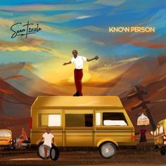Sean Tizzle – Know Person Latest Music, New Music, Good Music, Dj Mixtape, Hungry For You, Friday Music, New Number, Mp3 Song, Music Download