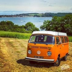 bretagne baywindow vanlife vwtype2 vw