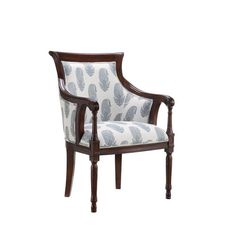 Found it at Joss & Main - Chelsea Arm Chair