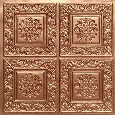 Decorative Plastic Ceiling Tiles Glamorous Covering Popcorn Ceilings  Saleasyst  Pinterest  Plastic Design Ideas