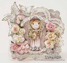 Princess Sweet Pea